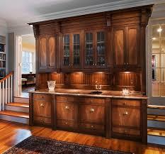 bathroom cabinet makers sydney home design ideas bathroom