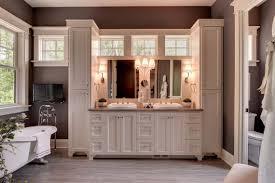 bathroom cabinets modern mirror design mirrored bathroom vanity best of custom bathroom vanity cabinets bathroom vanities ideas