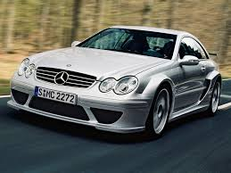 mercedes clk dtm amg 2004 mercedes clk dtm amg review supercars