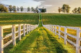 Kentucky scenery images Kentucky scenery photograph by anthony heflin jpg