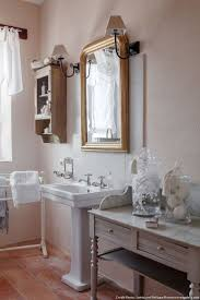 best 25 lavabo shabby chic ideas on pinterest banheiro shabby