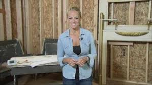 rehab addict u0027 on why old is good as gold the boston globe