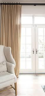 why choose custom window treatments reasons to choose custom drapes