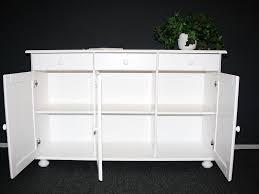 Schlafzimmer Kommode Landhausstil Tyssedal Kommode Gebraucht Möbel Ideen Und Home Design Inspiration