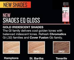 redken strawberry blonde hair color formulas best 25 redken shades ideas on pinterest hair color gloss