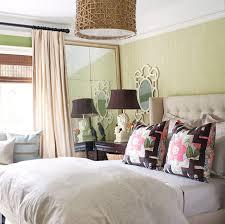 make your dream bedroom home dzine bedrooms create your dream bedroom