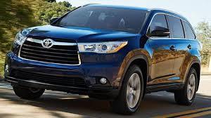 lexus recall usa lexus gs 350 sedans voluntary recalled due to brakes error abc7 com