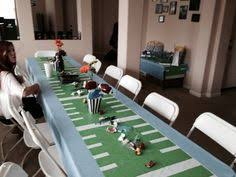 football baby shower football baby shower party ideas football baby