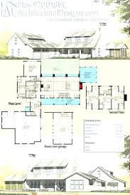 top 25 best craftsman house plans ideas on pinterest incredible