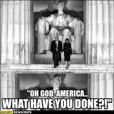 What Have You Done Meme - funniest donald trump inauguration memes donald trump and memes