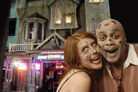 an old town halloween 2012 enjoy this free u0026 frightening event on