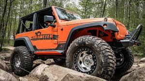 wrangler jeep 2 door jeep wrangler jk 2 door rocker guard crawltek revolution