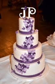 hochzeitstorte schmetterling torten cupcakes by sibl hochzeitstorte in violett