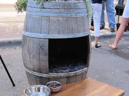 Barrel Home Decor 100 Crate And Barrel Home Decor Crate U0026 Barrel