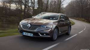 talisman renault 2016 cars desktop wallpapers renault talisman estate 2016