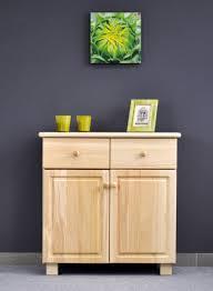 Schlafzimmer Zeta Kommode Kommode 80 X 40 Bestseller Shop Für Möbel Und Einrichtungen