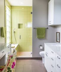 the 25 best lime green bathrooms ideas on pinterest green
