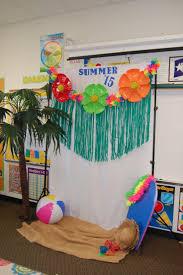 best 25 luau party decorations ideas on pinterest luau