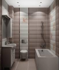 bathroom closet shelving ideas 100 bathroom closet shelving ideas furniture bathroom