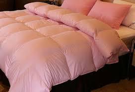 Queen Comforter Sets On Sale Duvet Nautical Bedding King Comforter Sets Down Comforter