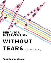 behavior intervention without tears keeping fbas and bips simple