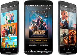 showbox apk app showbox apk v4 82 show box app