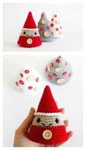 free crochet christmas patterns christmas crochet patterns