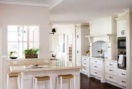 Superior Kitchen Cabinets Sensational Sample Of Yoben At Isoh Wonderful Simple At Wonderful