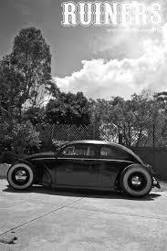 82 best cars images on pinterest impala chevrolet impala and