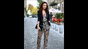 trendy jumpsuits trendy and stylish jumpsuits for 2014