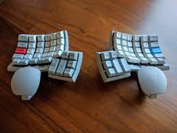 minimalist keyboard the best ergonomic mechanical keyboards in the world guide u0026 reviews