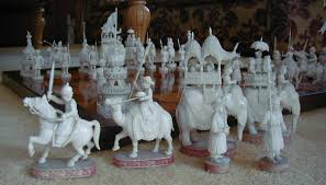 1000 images about chess pieces on pinterest