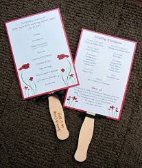 how much do wedding invitations cost how much do wedding invitations cost dhavalthakur