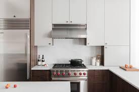Brooklyn Kitchen Design Interior Design Ideas Brooklyn Heights Condo Adds Architecture