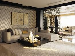 how to start an interior design business from home how to start and promote interior design business in india