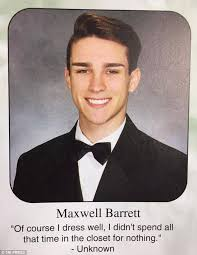view high school yearbooks free are these the most awkward yearbook pictures daily mail online
