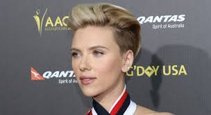 can older women wear an undercut we re all going to do the undercut aren t we raw anthony nader