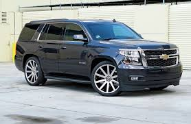 2007 Chevy Tahoe Ltz Interior Cool 2015 Chevy Tahoe Ltz Carros Pinterest Chevrolet Tahoe