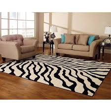 Area Rugs 8 By 10 Best 20 Cheap Area Rugs 8x10 Ideas On Pinterest Area Rugs For