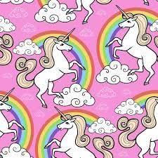 imagenes de unicornios en caricatura resultado de imagen para unicornios caricatura cosas de unicornios
