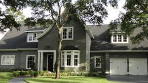 download gray house paint michigan home design