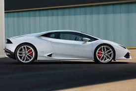 Lamborghini Huracan Coupe - 2016 lamborghini huracan lp 580 2 2dr coupe 5 2l 10cyl 7am