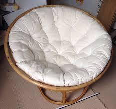 white papasan chair modern chairs quality interior 2017 phenomenal white papasan chair on home decoration ideas with additional 56 white papasan chair