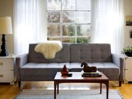 Designer Livingroom by How To Create A Floor Plan And Furniture Layout Hgtv