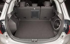mitsubishi suv 2016 interior 2014 mitsubishi outlander 2013 outlander sport limited edition
