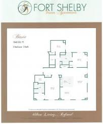 cobo hall floor plan apartments for rent an apartment finder service guide for