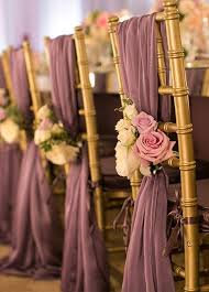 best 25 wedding reception decorations ideas on