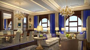 donald trump washington dc hotel trump international dc
