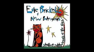 edie brickell u0026 the new bohemians what i am 1988 youtube
