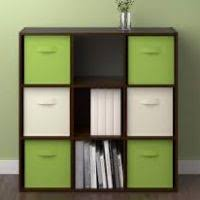 Big Lots Bookshelves by Small Green Bookcase Thesecretconsul Com